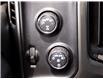 2018 Chevrolet Silverado 1500 2LT (Stk: 9984) in Kingston - Image 25 of 27