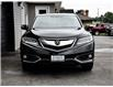 2018 Acura RDX Elite (Stk: 9986) in Kingston - Image 2 of 29