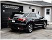2018 Acura RDX Elite (Stk: 9986) in Kingston - Image 6 of 29