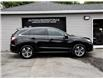 2018 Acura RDX Elite (Stk: 9986) in Kingston - Image 7 of 29