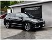 2018 Acura RDX Elite (Stk: 9986) in Kingston - Image 8 of 29