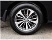 2018 Acura RDX Elite (Stk: 9986) in Kingston - Image 10 of 29