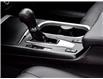 2018 Acura RDX Elite (Stk: 9986) in Kingston - Image 12 of 29