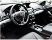 2018 Acura RDX Elite (Stk: 9986) in Kingston - Image 14 of 29