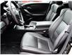 2018 Acura RDX Elite (Stk: 9986) in Kingston - Image 15 of 29