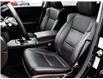 2018 Acura RDX Elite (Stk: 9986) in Kingston - Image 16 of 29
