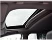 2018 Acura RDX Elite (Stk: 9986) in Kingston - Image 17 of 29