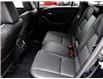 2018 Acura RDX Elite (Stk: 9986) in Kingston - Image 18 of 29
