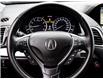 2018 Acura RDX Elite (Stk: 9986) in Kingston - Image 20 of 29