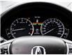2018 Acura RDX Elite (Stk: 9986) in Kingston - Image 21 of 29