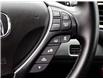 2018 Acura RDX Elite (Stk: 9986) in Kingston - Image 23 of 29