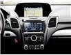 2018 Acura RDX Elite (Stk: 9986) in Kingston - Image 24 of 29