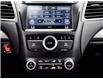 2018 Acura RDX Elite (Stk: 9986) in Kingston - Image 25 of 29