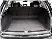 2018 Acura RDX Elite (Stk: 9986) in Kingston - Image 28 of 29