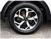 2020 Kia Sportage LX (Stk: 9993) in Kingston - Image 10 of 28