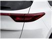 2020 Kia Sportage LX (Stk: 9993) in Kingston - Image 11 of 28