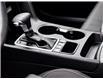 2020 Kia Sportage LX (Stk: 9993) in Kingston - Image 12 of 28