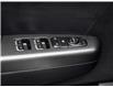 2020 Kia Sportage LX (Stk: 9993) in Kingston - Image 13 of 28
