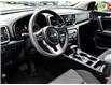 2020 Kia Sportage LX (Stk: 9993) in Kingston - Image 14 of 28