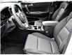 2020 Kia Sportage LX (Stk: 9993) in Kingston - Image 15 of 28