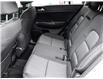 2020 Kia Sportage LX (Stk: 9993) in Kingston - Image 17 of 28