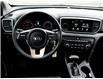 2020 Kia Sportage LX (Stk: 9993) in Kingston - Image 18 of 28