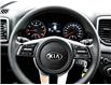 2020 Kia Sportage LX (Stk: 9993) in Kingston - Image 19 of 28