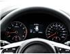 2020 Kia Sportage LX (Stk: 9993) in Kingston - Image 20 of 28