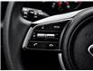 2020 Kia Sportage LX (Stk: 9993) in Kingston - Image 21 of 28