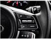 2020 Kia Sportage LX (Stk: 9993) in Kingston - Image 22 of 28