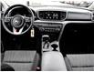 2020 Kia Sportage LX (Stk: 9993) in Kingston - Image 24 of 28