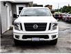 2018 Nissan Titan PRO-4X (Stk: 10010) in Kingston - Image 2 of 30