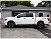 2018 Nissan Titan PRO-4X (Stk: 10010) in Kingston - Image 3 of 30