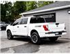2018 Nissan Titan PRO-4X (Stk: 10010) in Kingston - Image 4 of 30