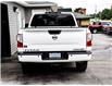 2018 Nissan Titan PRO-4X (Stk: 10010) in Kingston - Image 5 of 30