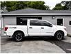 2018 Nissan Titan PRO-4X (Stk: 10010) in Kingston - Image 7 of 30