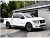 2018 Nissan Titan PRO-4X (Stk: 10010) in Kingston - Image 8 of 30
