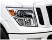 2018 Nissan Titan PRO-4X (Stk: 10010) in Kingston - Image 9 of 30