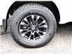 2018 Nissan Titan PRO-4X (Stk: 10010) in Kingston - Image 11 of 30