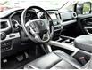 2018 Nissan Titan PRO-4X (Stk: 10010) in Kingston - Image 14 of 30