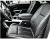 2018 Nissan Titan PRO-4X (Stk: 10010) in Kingston - Image 15 of 30