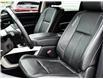 2018 Nissan Titan PRO-4X (Stk: 10010) in Kingston - Image 16 of 30