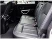 2018 Nissan Titan PRO-4X (Stk: 10010) in Kingston - Image 17 of 30