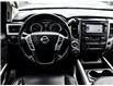 2018 Nissan Titan PRO-4X (Stk: 10010) in Kingston - Image 18 of 30