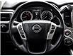 2018 Nissan Titan PRO-4X (Stk: 10010) in Kingston - Image 19 of 30