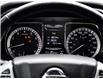 2018 Nissan Titan PRO-4X (Stk: 10010) in Kingston - Image 20 of 30