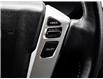 2018 Nissan Titan PRO-4X (Stk: 10010) in Kingston - Image 22 of 30
