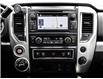 2018 Nissan Titan PRO-4X (Stk: 10010) in Kingston - Image 23 of 30