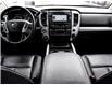 2018 Nissan Titan PRO-4X (Stk: 10010) in Kingston - Image 24 of 30