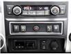 2018 Nissan Titan PRO-4X (Stk: 10010) in Kingston - Image 25 of 30